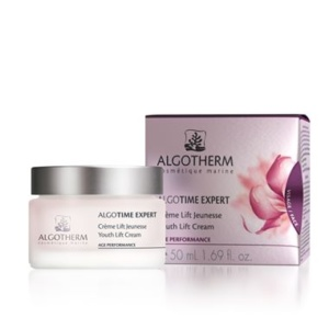 Estetica La Crisalide - Crema Lifting Anti-età 50 ml Algotherm Italia