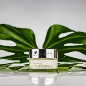 Estetica La Crisalide - EUTROFUR crema idrolipidizzante