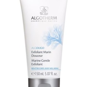 Esfoliante Marino Addolcente 150 ml