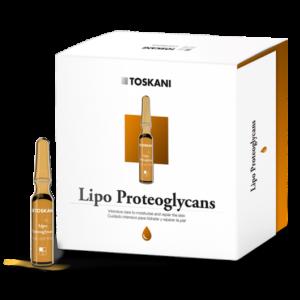 Toskani Lipo Proteoglycans