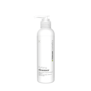Toskani Purifying Cleanser